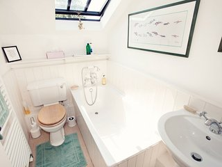 42938 Cottage in Abergavenny, Grosmont