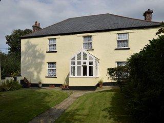 45195 House in Launceston