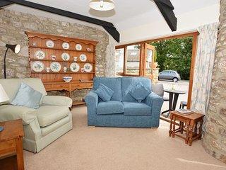 36674 Cottage in Durham