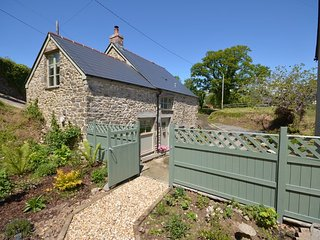 36731 Cottage in Cowbridge, Bonvilston