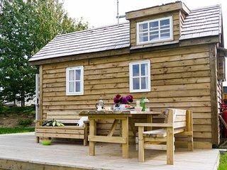 BT099 Cottage in Pett