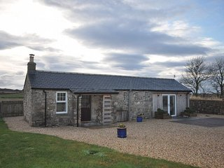 32129 Cottage in Elgin, Kinloss