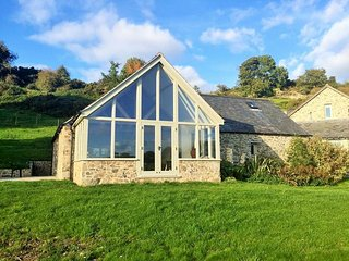 37298 Cottage in Oswestry, Powys