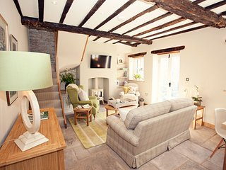 42931 Cottage in Brecon