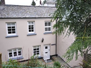 CORCO Cottage in Barnstaple