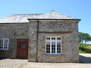 COHOV Cottage in Launceston, Bolventor