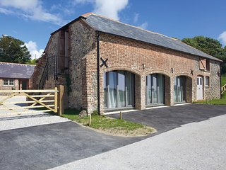 46486 Barn in Durdle Door, West Lulworth