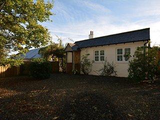 45899 Cottage in Newton Stewar, Newton Stewart