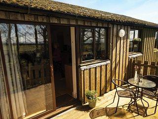 PK646 Cottage in Taddington, Bakewell