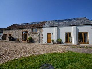 40246 Barn in Chard