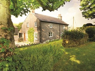 PK390 Cottage in Buxton, Rainow