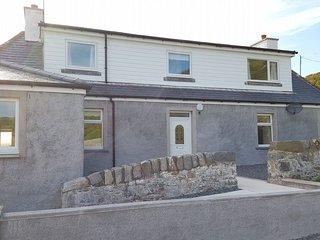 37403 House in Port William