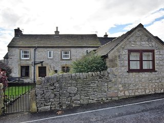 PK491 Cottage in Youlgreave
