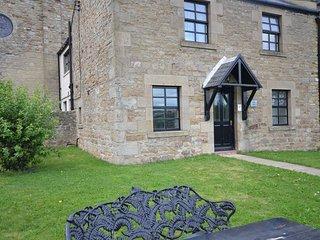 DERW1 Cottage in Durham