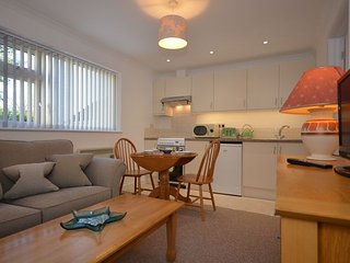 42007 Bungalow in St Austell, Par