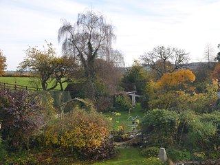 46755 Cottage in Lyme Regis, Kilmington