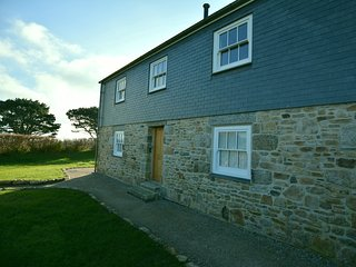 48022 Cottage in St Ives, Towednack