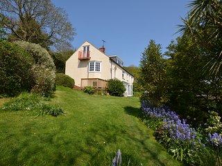 43971 House in Beaumaris, Penmon