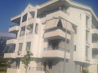 DORINA Apartment **** Radhime