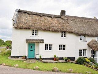 CLEAV Cottage in Bigbury