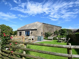 2164 Cottage in Widemouth Bay, Marhamchurch