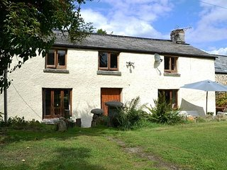 29238 Cottage in Crackington H, Bude