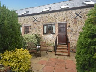 40483 Cottage in Lyme Regis