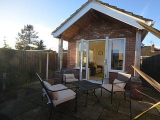 47178 Bungalow in Wroxham, Hoveton