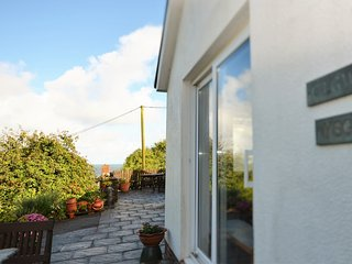 42331 Bungalow in Cardigan, Aberporth