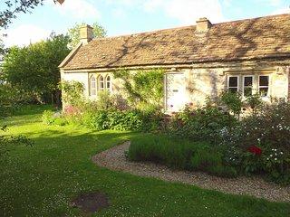 41507 Cottage in Bath, Corsham