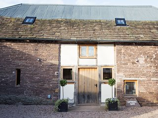 46683 Cottage in Hay on Wye, Llanthony