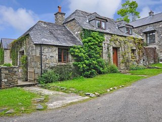 KATES Cottage in Callington, Linkinhorne