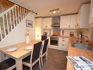 28815 Cottage in Whalley, Billington