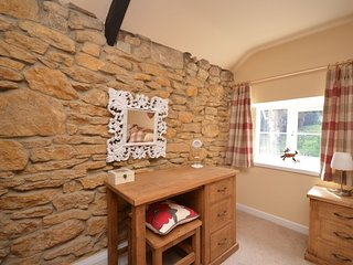 41410 Cottage in Montacute, Odcombe