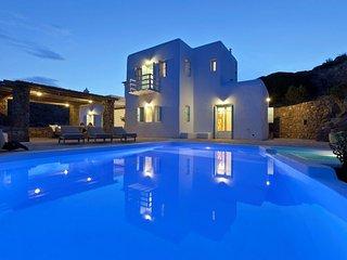 Villa Timandra
