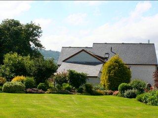 48075 Barn in Abergavenny, Glangrwyney