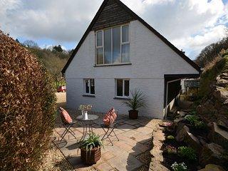 42400 Cottage in Weare Giffard