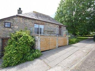 36820 Barn in Launceston
