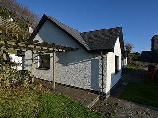 48200 Bungalow in Aberystwyth