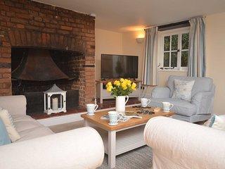 48097 Cottage in Sandringham, Harpley
