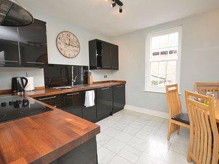 42206 Apartment in Lymington
