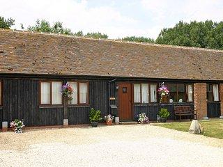 CC009 Barn in Stratford-upon-A, Stratford-upon-Avon