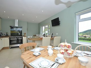 40749 Bungalow in Stourport on, Great Witley