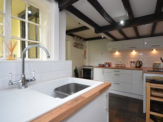 46346 Cottage in Snape