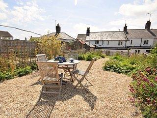 MAIDE Cottage in Maiden Newton