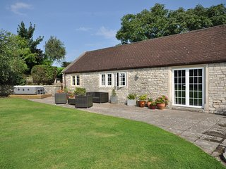 46209 Cottage in Bath, Compton Dando
