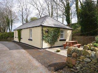 36233 Cottage in Castle Dougla