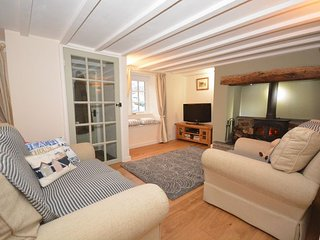 28761 Cottage in Bude