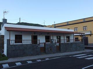 Casas La torre B