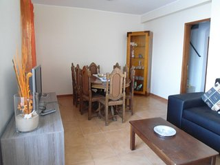 House - 200 m from the beach, Budens